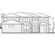 3147 MEADOWLARK  DR Unit #Lot17, West Linn image