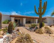 23429 N 83rd Street, Scottsdale image