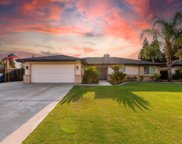 1605 El Portal, Bakersfield image