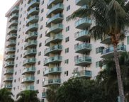 19380 Collins Ave Unit #227, Sunny Isles Beach image