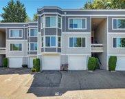 4208 Factoria Boulevard SE Unit #C9, Bellevue image