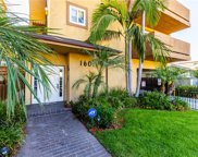 1601     Stanley Avenue   3, Long Beach image