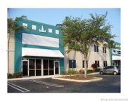 14056 Nw 82 Ave Unit #A-13, Miami Lakes image