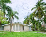 4730 Bay Point Rd, Miami image