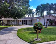 5085 Fairfield  Drive, Fort Myers image
