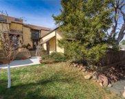 3825 Telluride Place, Boulder image