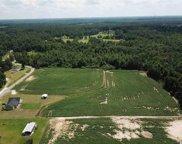 TDB 22.54 AC Park Ridge Dr., Aynor image