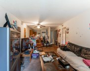 209 Sunn Aire Court Unit #209c, Wilmington image