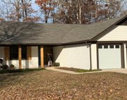 118 Gray Rock Dr, Rome image