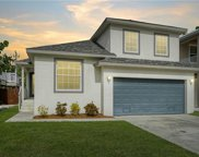 6096 Waterway Bay DR, Fort Myers image
