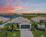 19419 Elston WAY, Estero image