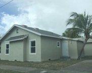 701 56th Street, West Palm Beach image