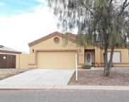 15241 S Cherry Hills Drive, Arizona City image