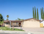 26118 Oakflat Court, Newhall image