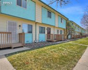 7 S Murray Boulevard, Colorado Springs image