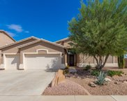 21753 N Greenway Drive, Maricopa image