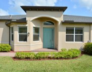 11219 SW Winding Lakes Circle, Port Saint Lucie image