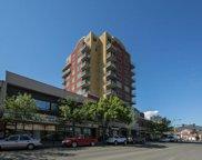 619 Victoria Street Unit 508, Kamloops image