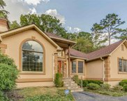 607 Canton Hollow Rd, Knoxville image