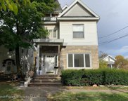 716 W Lacka Ave, Blakely image