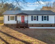 1820  Waxhaw Indian Trail Road, Indian Trail image