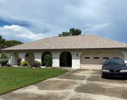 751 Tarry Town Trail, Port Orange image