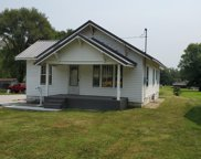 412  Wildwood Drive, Ottumwa image