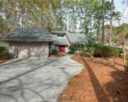 15 White Tail Deer  Lane, Hilton Head Island image