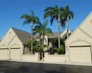 12521 Kelly Sands WAY Unit 31, Fort Myers image