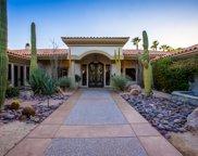 31 Clancy Lane Estates, Rancho Mirage image