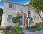 2146 Esperanca Ave, Santa Clara image