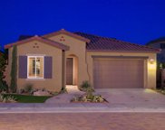 43820 Mezzelune Way, Indio image