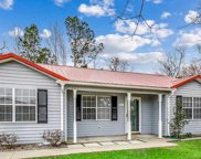 641 University Forest Circle, Conway image