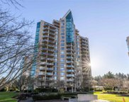 1190 Pipeline Road Unit 1803, Coquitlam image