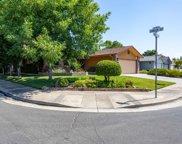 2663  Alder Glen Drive, Lodi image