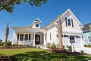 5028 Middleton View Dr., Myrtle Beach image