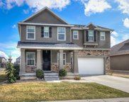 826 W Churchhill Downs Dr S, Kaysville image