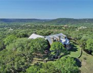 12518 Lone Mountain Pass, Leander image