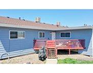 3125-3127 W Center Avenue, Denver image