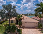 20711 Mystic  Way, North Fort Myers image