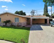 12265 Gager Street, Pacoima image