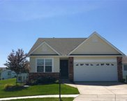 2 Bedroom Detached Villa, Wentzville image