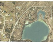 Guenther Ridge Unit Lot 5, Gaylord image