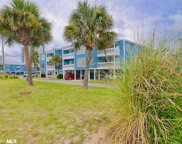 1872 W Beach Blvd Unit J104, Gulf Shores image
