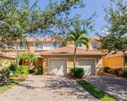 10029 Ravello Blvd, Fort Myers image