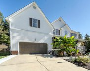 5119 Hartridge Way, Greensboro image