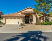 10338 E Wood Drive, Scottsdale image