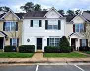 4340 Reedy Fork Parkway, Greensboro image
