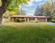 2740 Queensland Lane N, Plymouth image