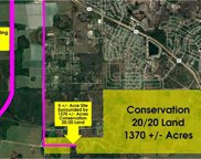 17430 Piney Wood RD, Fort Myers image